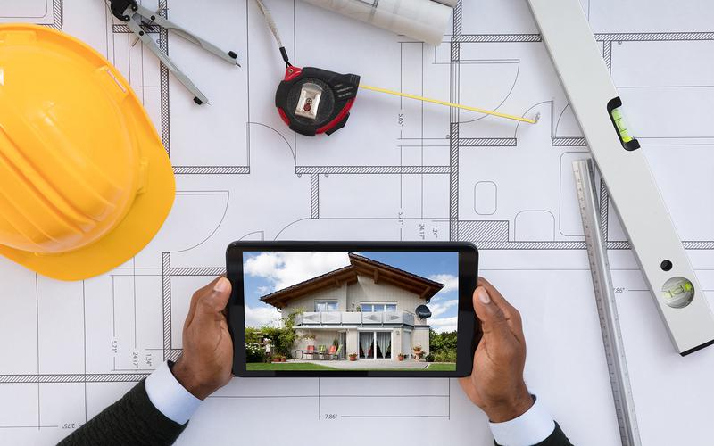 CONTRACTOR PROJECT MANAGER